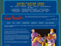 sangofighter2.com