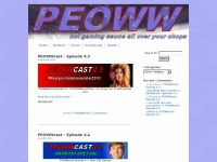 peoww.co.uk