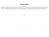 Changenation.org