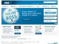 anz.co.nz