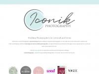 iconik-photography.co.uk Thumbnail