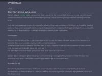 welshtroll.co.uk