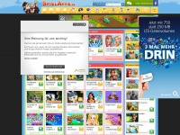 kostenlos spielen online de