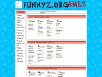 funnyz.org