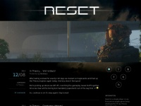 Reset-game.net