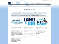 Nticentral.org
