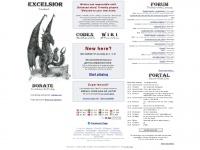 Uoex.net