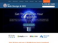 acs-web.com