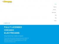 thomsenelectric.com
