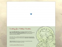 forakerlandscaping.com