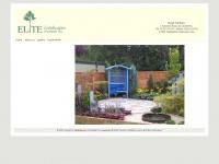 elite-landscapes.com