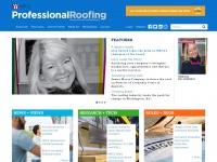 professionalroofing.net
