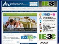 acca.org