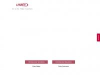 lennox.com