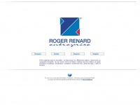 roger-renard.com