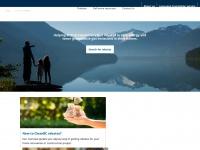 livesmartbc.ca