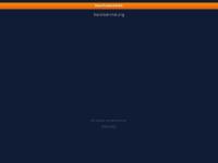 harsinai-md.org