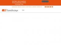 transformyx.com