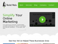 rocketmedia.com