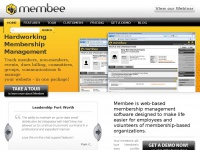 membee.com