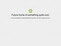 profitsontheweb.com