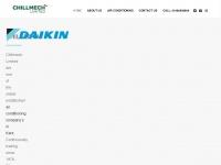 chillmech.co.uk
