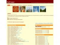aathaapi.net