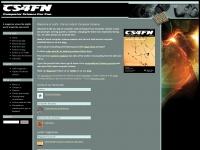 cs4fn.org