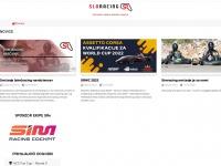 slo-racing.com