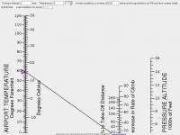takeofflanding.com