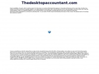 thedesktopaccountant.com