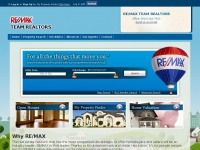 RE/MAX Pennsylvania & Delaware - RE/MAX Team Realtors