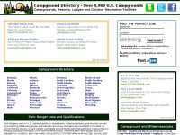 Campground-directory.info