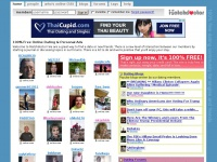 Matchdoctor.com - Matchdoctor | 100% Free Online Dating Site & Personal Ads