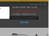 Nvhr.org