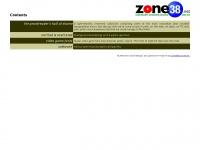 zone38.net