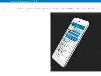 postureanalysis.com