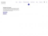 white-pepper.co.uk