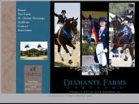 diamantefarms.com
