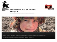 malkaphotoproject.org