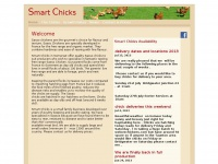 smart-chicks.co.uk