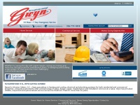 gwynservices.com