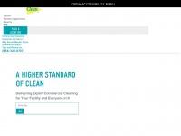 servicemasterclean.com
