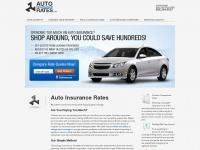 autoinsurancerates.com