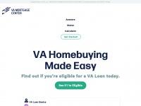 vamortgagecenter.com