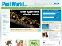 pestworld.org