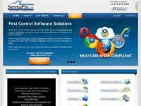 theservicepro.net