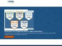 irmi.com