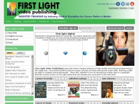 firstlightvideo.com