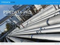 pipedata.com